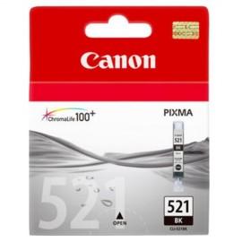 Canon 521 CLI-521 Couleur