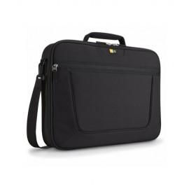 """Sacoche Case Logic pour portable 17"""" Polyester"""