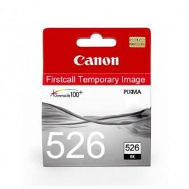 Canon 526 CLI-526 Couleur