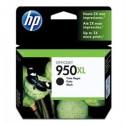 HP 950 XL Noir