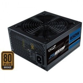 Alimentation OCZ 650W ZS Series