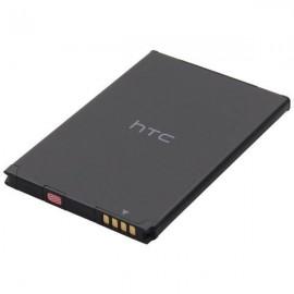 Batterie originale pour HTC Desire S