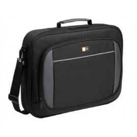 """Sacoche Case Logic pour portable 17""""-18"""" Polyester"""