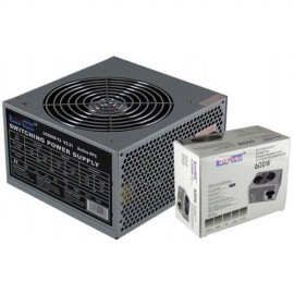 Alimentation LC-Power 600W
