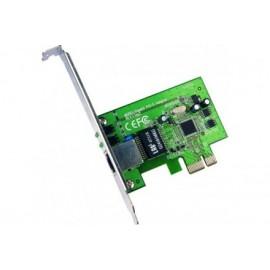 Carte réseau Gigabit PCI-Express 1x TP-Link Chipset RealTek