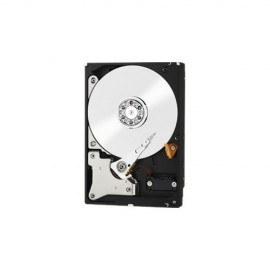 "Disque dur interne 3.5""WD Red 2To 2000Go SATA3 64Mo Cache 7200rpm"