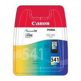 Canon 541 CL-541 couleur