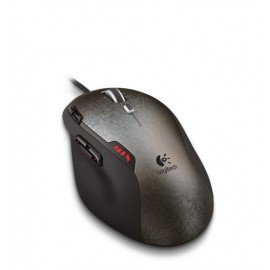Souris Gamer Logitech G500
