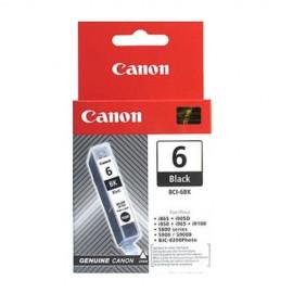 Canon 6 BCI-6 Noir