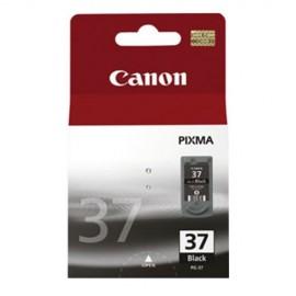 Canon 37 PG-37 Noir