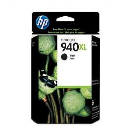 HP 940 XL Noir