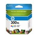 HP 300 XL Couleur