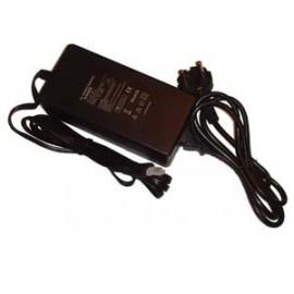 Alimentation électrique pour imprimante HP 0957-2105 / 0957-2259 / 0957-2271 / 0950-4476 / 0957-2230