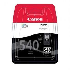 Canon 540 PG-540 XL Noir