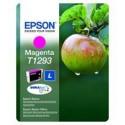Epson Magenta T1293 Pomme