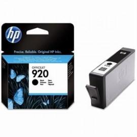 HP 920 Noir