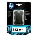 HP 363 Noir