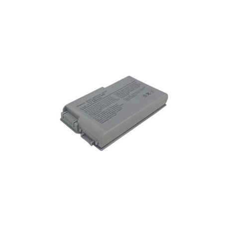 Batterie Dell 14.8V 2200mAh