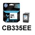 HP 350 Noir