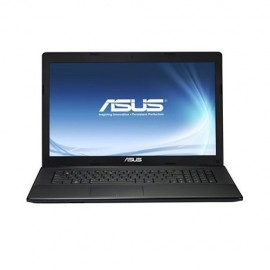 Ordinateur portable Asus X75A-TY126H