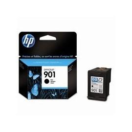 HP 901 Noir