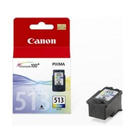 Canon 513 CL-513 Couleur