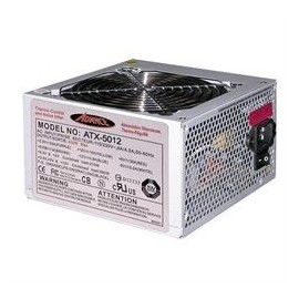 Alimentation Advance 480W ATX