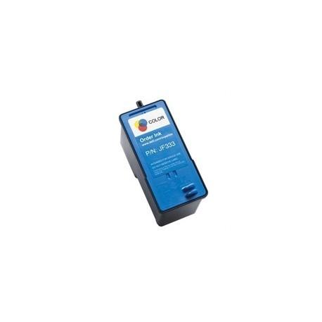 Dell encre 592-10177