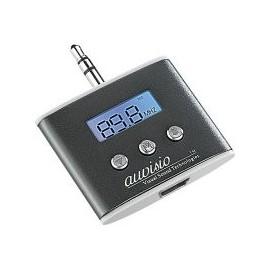 Mini transmetteur FM