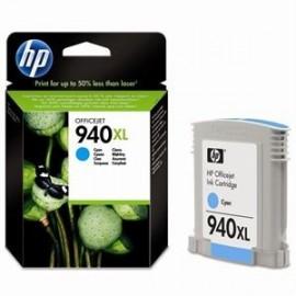 HP 940 XL Couleur