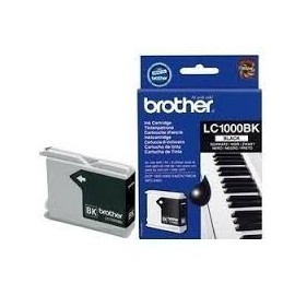 Brother LC1000 Noir