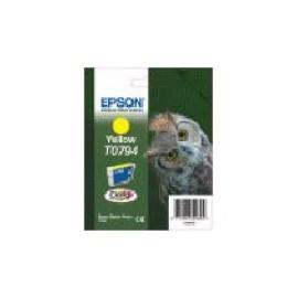 Epson Jaune T0794 Chouette