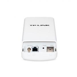 TP-Link Répéteur / Point d'accès 5Ghz extérieur 150Mbps + antenne 15 dBi
